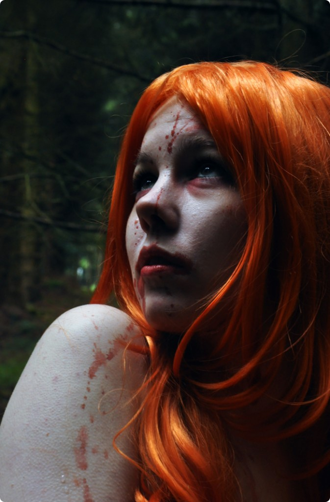 Foto: Monica Hansson (2012)
