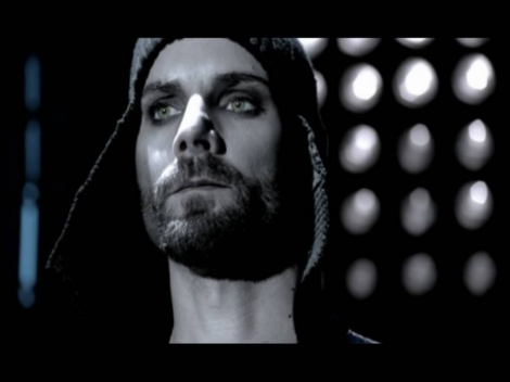 oliver_riedel_by_rammstein_kruspe-d4qrfno