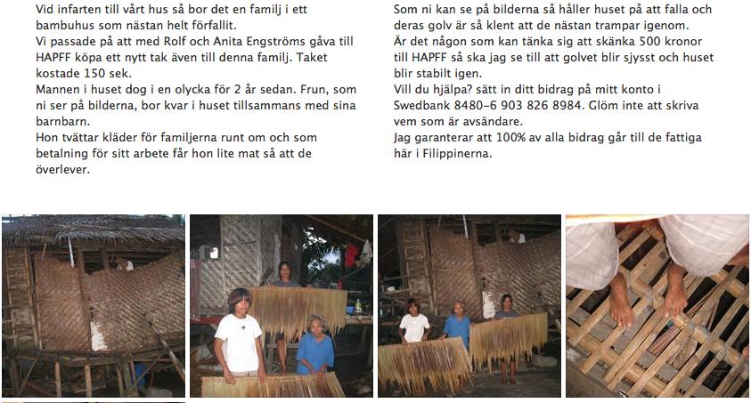Screen Shot 2013-08-29 at 7.35.50 AM
