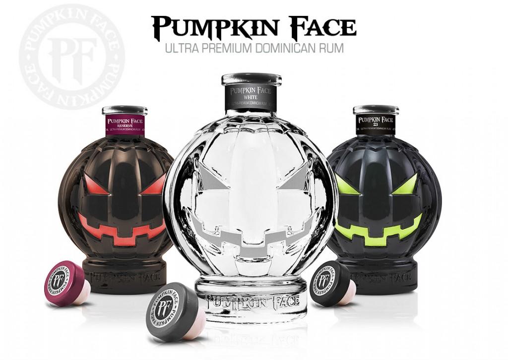 pumpkinfacerum3