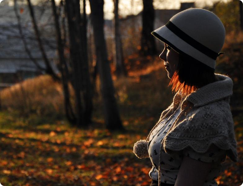 hattlady