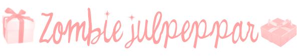 julpepp6