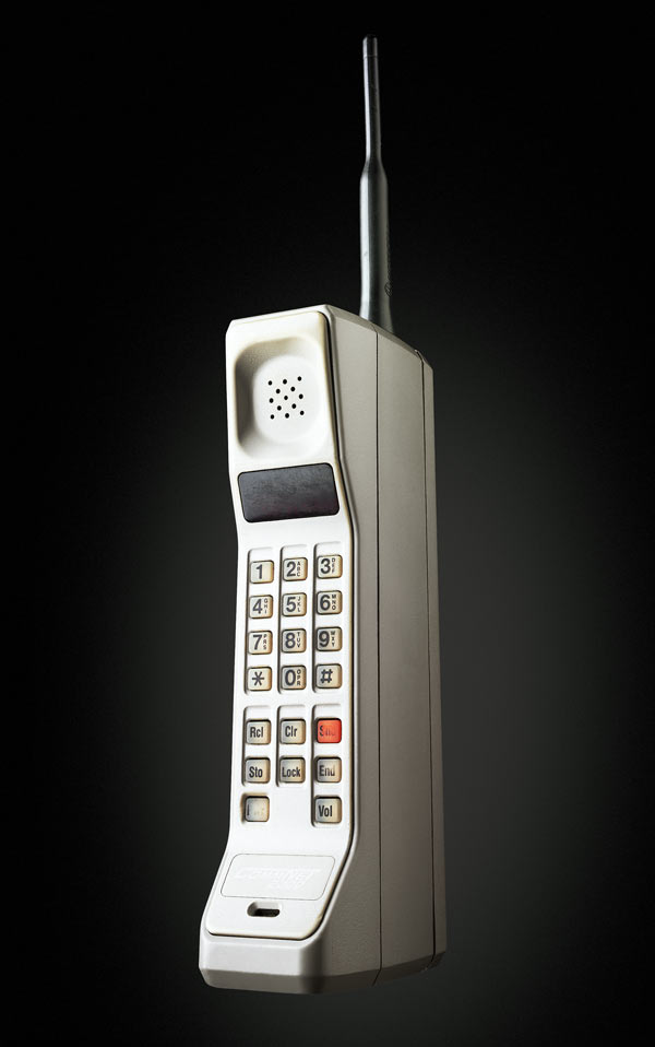 OLD-SCHOOL-cell-phone