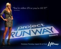 tv_project_runway02