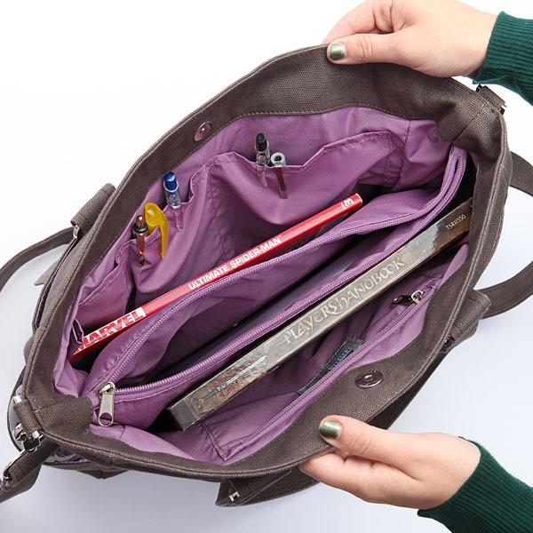 14b2_handbag_of_holding_int1