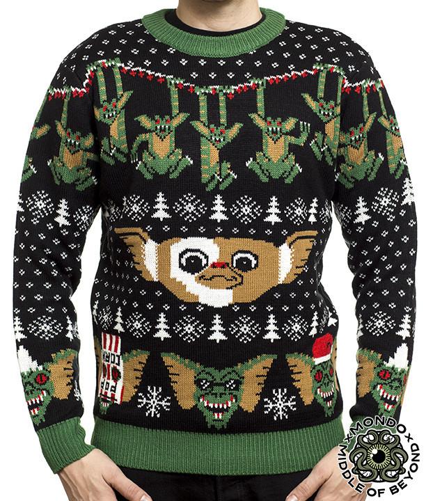 Gremlins_Sweater_1024x1024