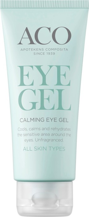 aco-face-calming-eye-gel-20-ml-0